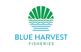 Blue Harvest Seafood, New Bedford, MA Massachusetts
