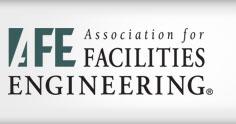 Association for Facilities Engineering
