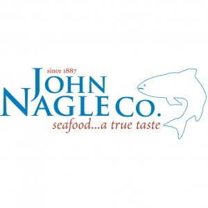 John Nagle Seafood, Boston, MA Massachusetts