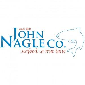 John Nagle Seafood, Boston, MA Massachusetts