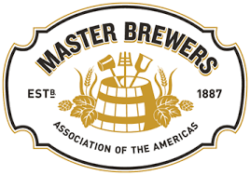 Organization that supports the exchange of ideas for those in the Beer Brewing Industry