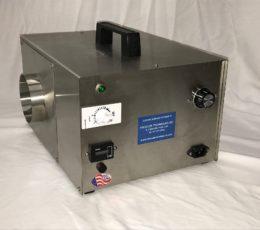 Ozone Gas AirPure 8000
