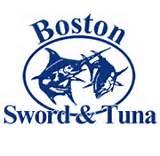 Boston Sword & Tuna, Boston MA Massachusetts