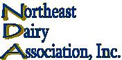 Northeast Dairy Association