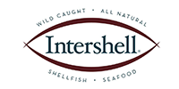 Intershell Seafood, Gloucester, MA Massachusetts