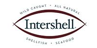 Intershell Seafood, Gloucester, MA Massachusetts