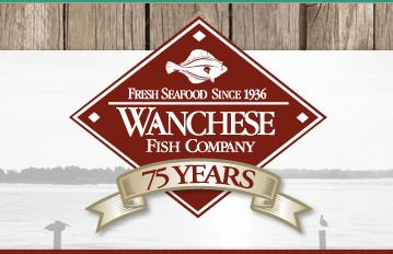 Wanchese Fish Company Suffolk, Virginia, VA