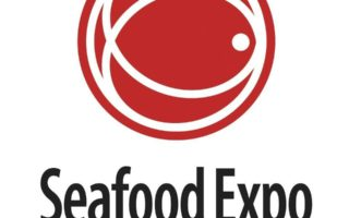 Seafood Expo North America Boston Massachusetts